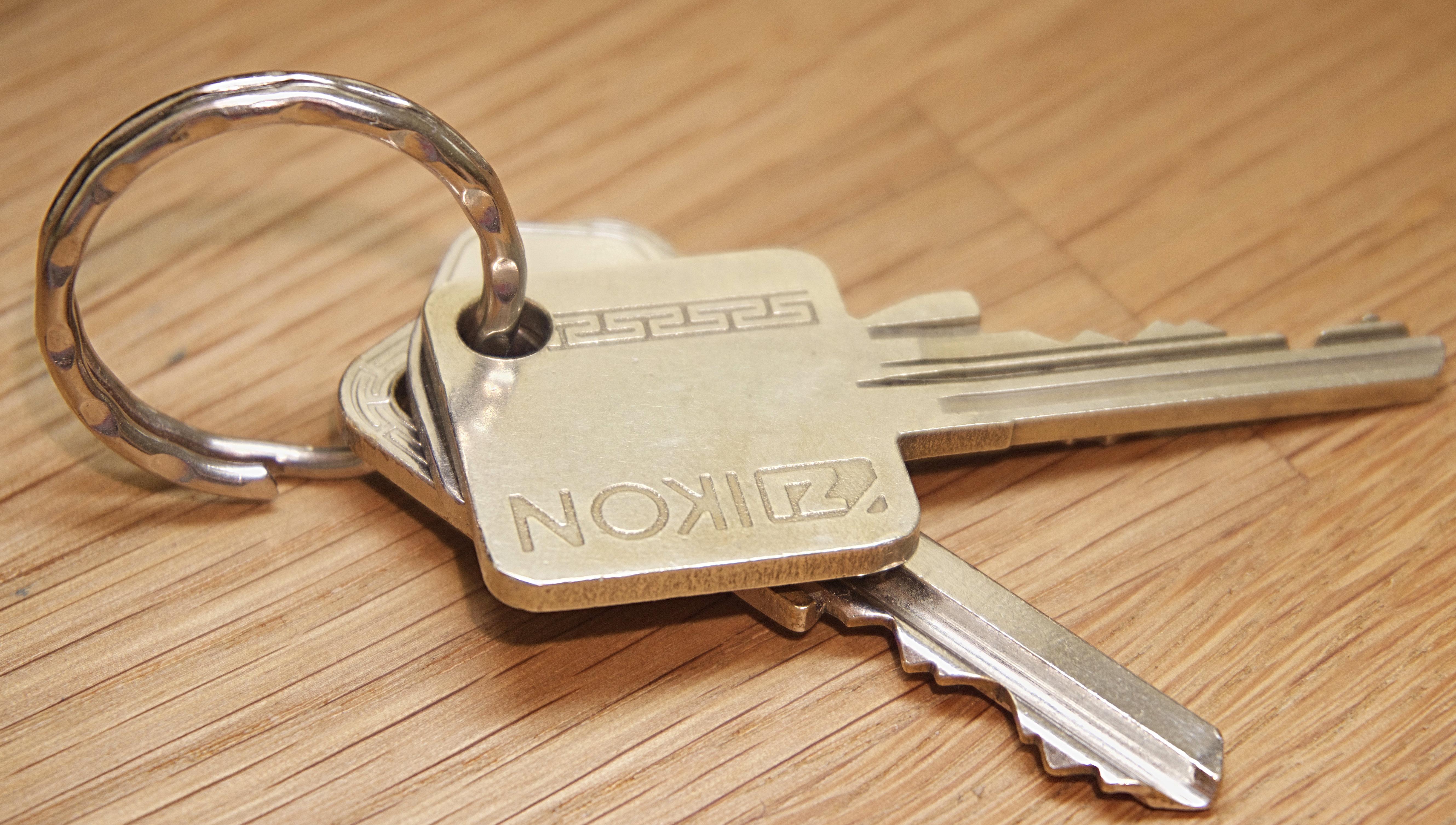 Køb en lejlighed til din søn eller datter