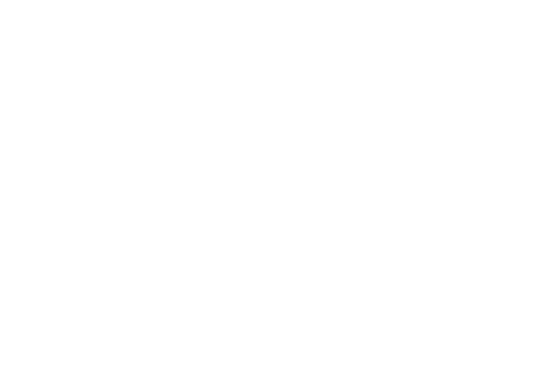 Adresse Badsted Revision