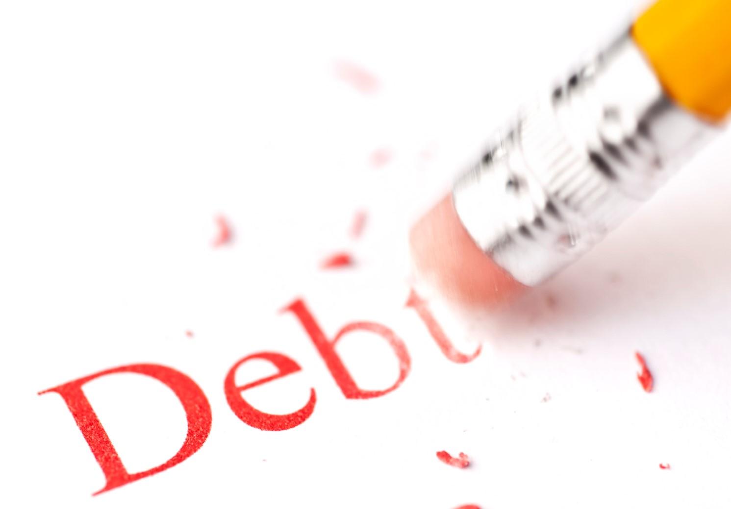 Ulovlige lån kan lovliggøres