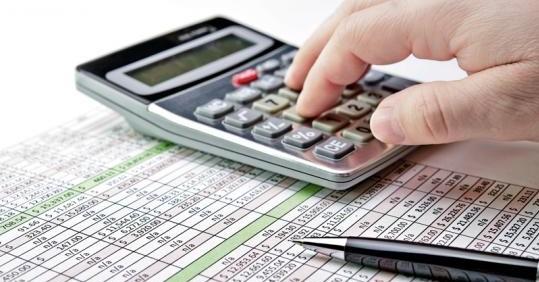 Forstå din revisionspåtegning