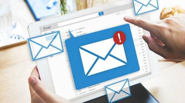 Giv din revisor adgang til virksomhedens digitale post